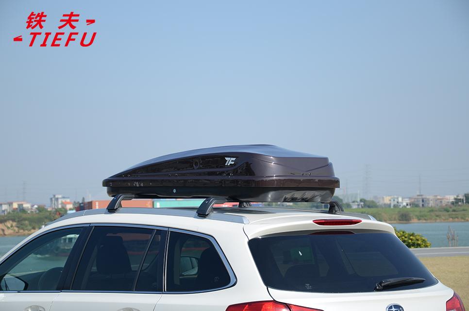 Багажник на крыше багажник на крышу для автомобиля, устанавливаемый на крыше автомобиля багажной коробке