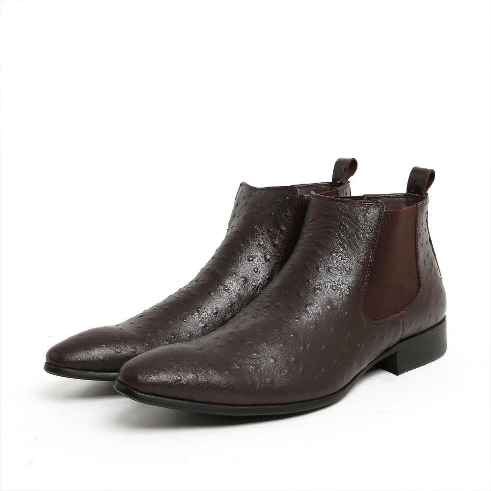 » hugo boss man gift set boots