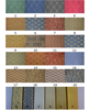 Fabric&Powder Coating Can Be Choosed