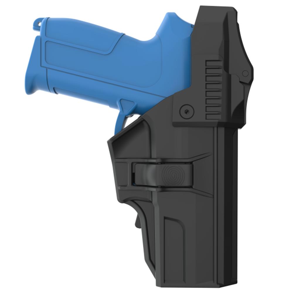 Лидер продаж, кобура TEGE для полимерного пистолета, подходит для Sig Sauer SP2022 с креплением Molle, кобура для пистолета уровня 3