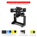 For Syma X8HG X8 X8C X8W X8G X8HW X16 Camera Holder in RC Parts Drone RC