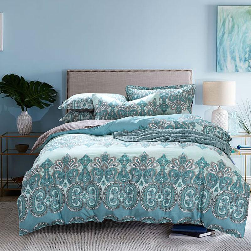 Unique Duvet Covers: 10 Biggest Unique Bed Comforters Mistakes You Can Easily