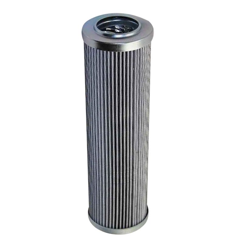 Air compressor part 250031-850 oil filter element for Sullair air compressor