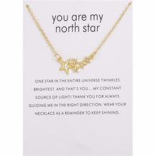 Золотой цвет, украшения, изобилие, имитация жемчуга, изогнутая планка, ожерелье для женщин, лучший подарок(Китай)