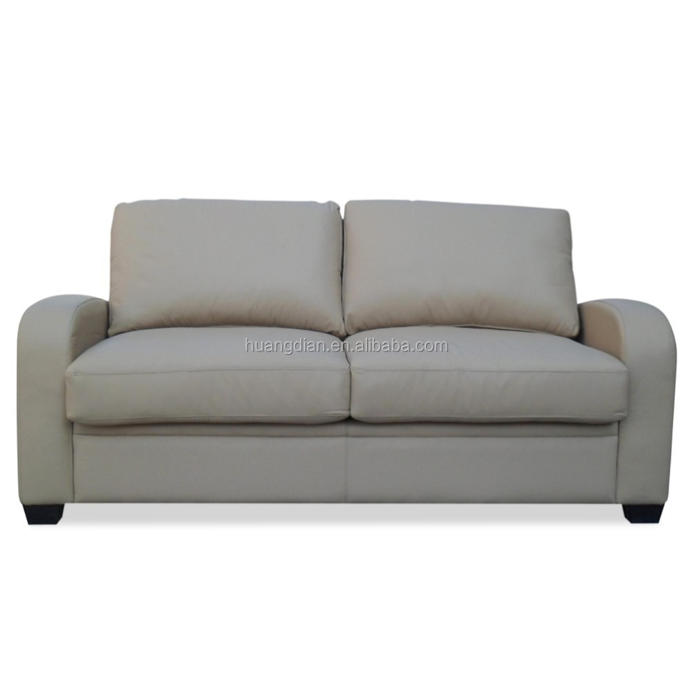 Cheap Living Room Furniture For Sale: Modern Cheap Living Room Furniture Sofa And Sofa Bed For