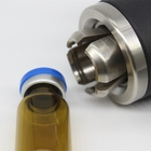 Tool Manual Bottle Capping Tool