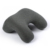 Camping Airplane Portable Therapeutic Super Soft Neck Support Memory Foam Oreiller Sieste Nap Travel Neck Pillow