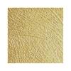 Fantasia de papel com textura