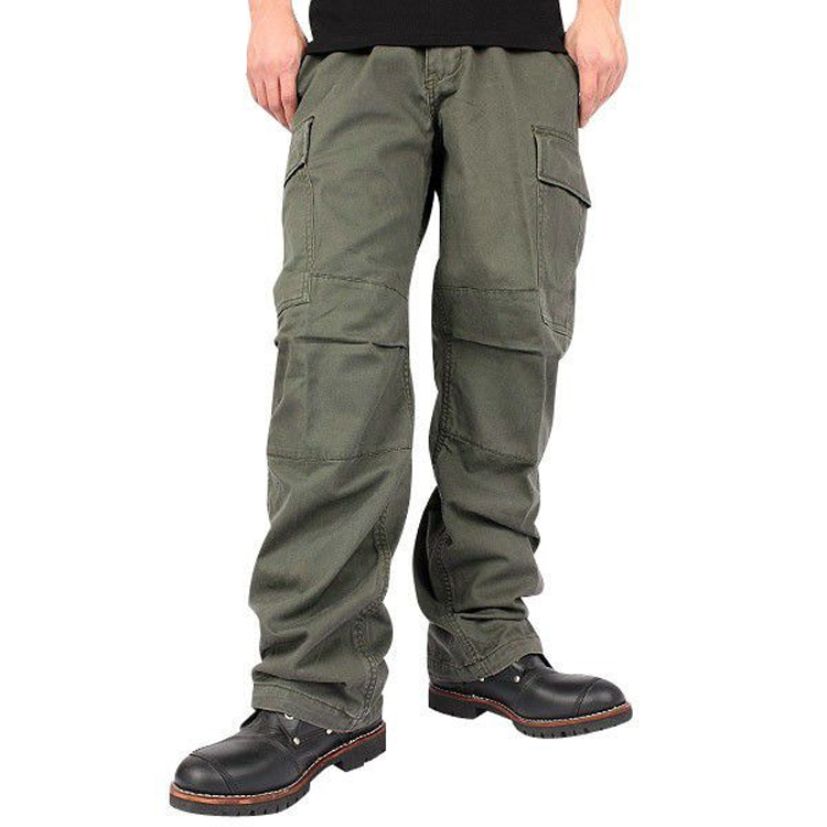 Pics of : Army Fatigue Pants For Kids