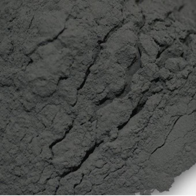 Профессиональное производство, чистый 99.95% вольфрамовый порошок wolfram