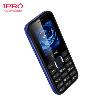 best selling dual sim wireless fm 2g gms mobile phone with cheap price
