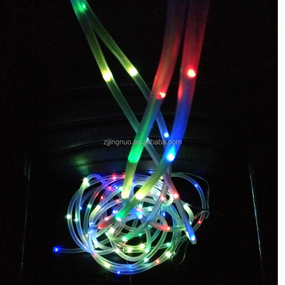 Cheap String Lights Indoor