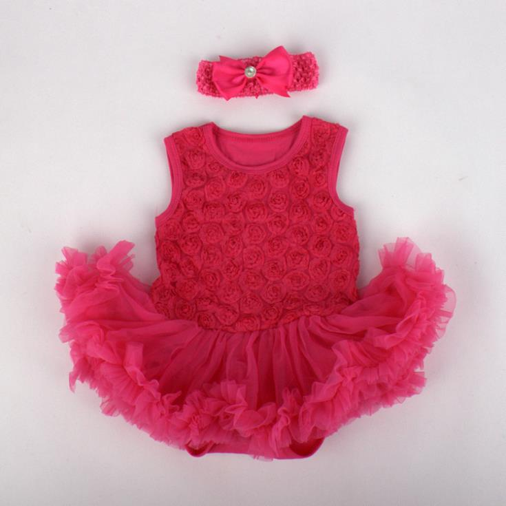 Little girl clothing stores