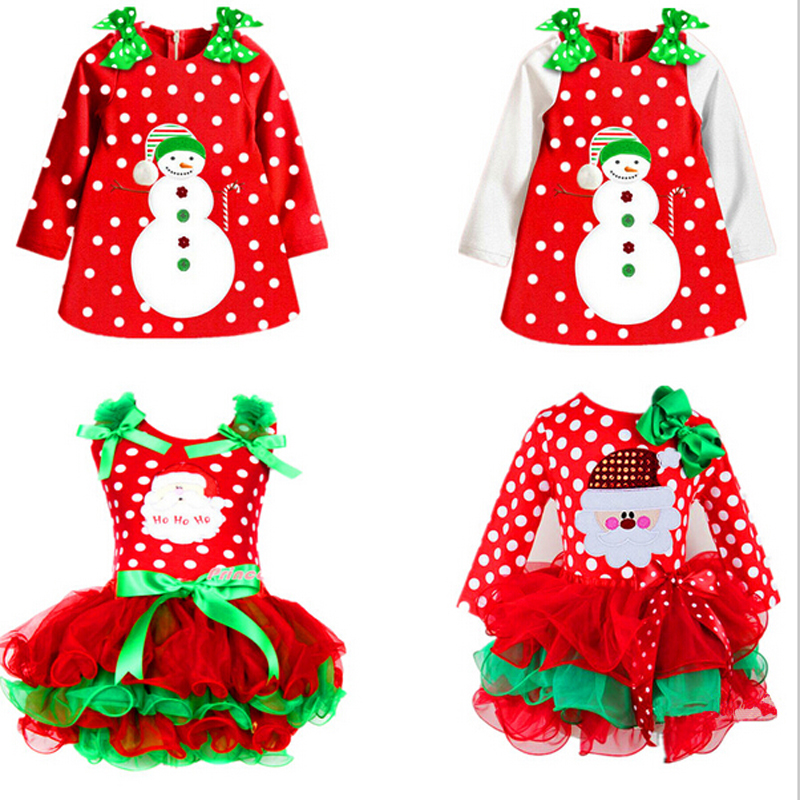 Baby Clothing: Free Shipping on orders over $45 at rabbetedh.ga - Your Online Baby Clothing Store! Get 5% in rewards with Club O!