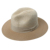 JAKIJAYI Brand Wholesale Multi Color Summer Outside Beach  Panama Straw Hat