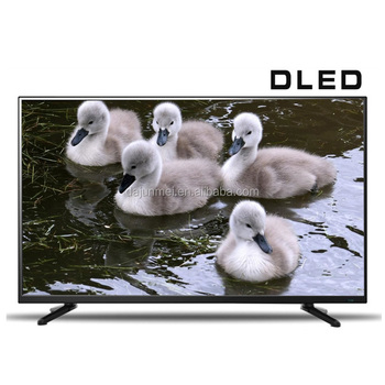 "Cheap Promotional 42""fairly used flat screen led lcd & plasma tv"