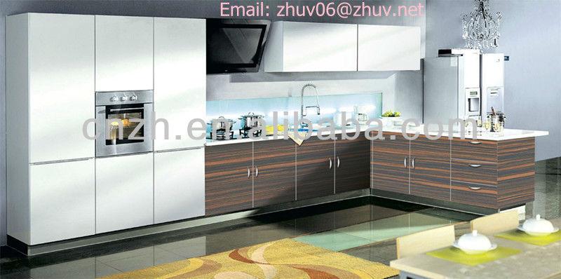 farbige acrylglas f r die k che schrankt ren schiebet r m bel zum besten preis wandschrank. Black Bedroom Furniture Sets. Home Design Ideas