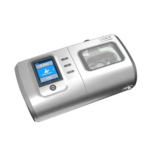 Household equipments portable cpap price of cpap machine - KingCare | KingCare.net