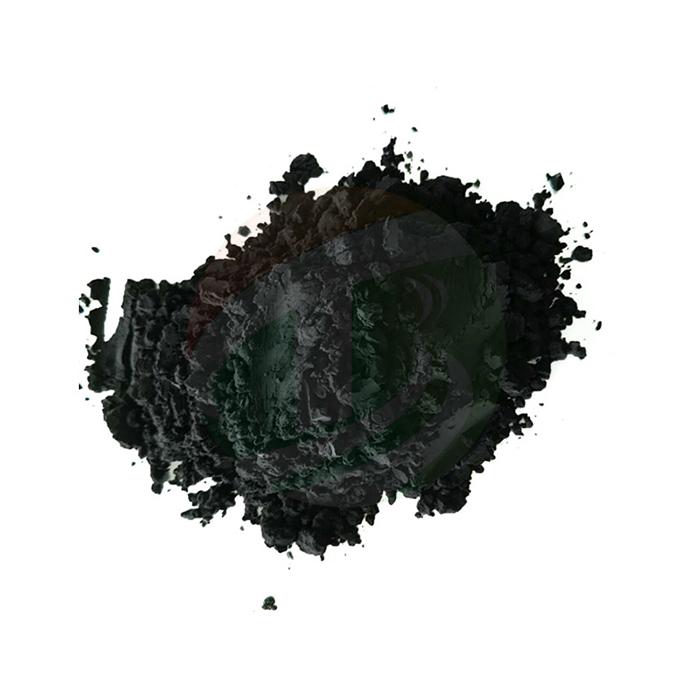 High Carbon Graphite Oxide Powder Price Per KG For Graphene Sale