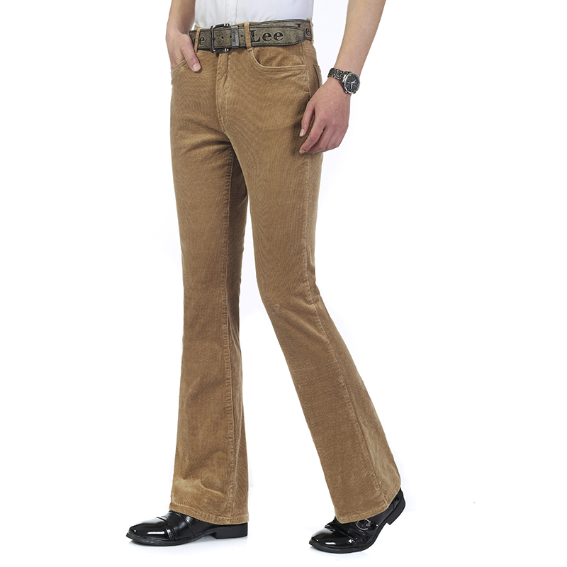 Find bootcut corduroy pants at ShopStyle. Shop the latest collection of bootcut corduroy pants from the most popular stores - all in one place.
