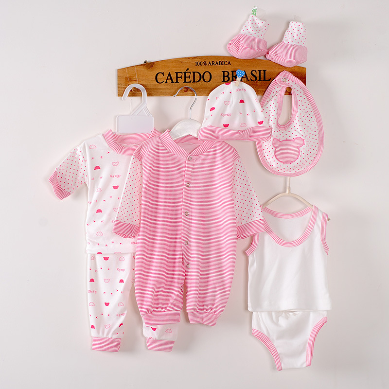 Shop Carter's Little Baby Basics newborn clothing for all your baby's needs. Check out our newborn gowns & outfits to keep them safe and stylish. Our wholesale partners are free to use our MSRP or set a different selling price. We generally introduce our new collections at MSRP on our website. Since MSRP is a suggested price, actual sales.