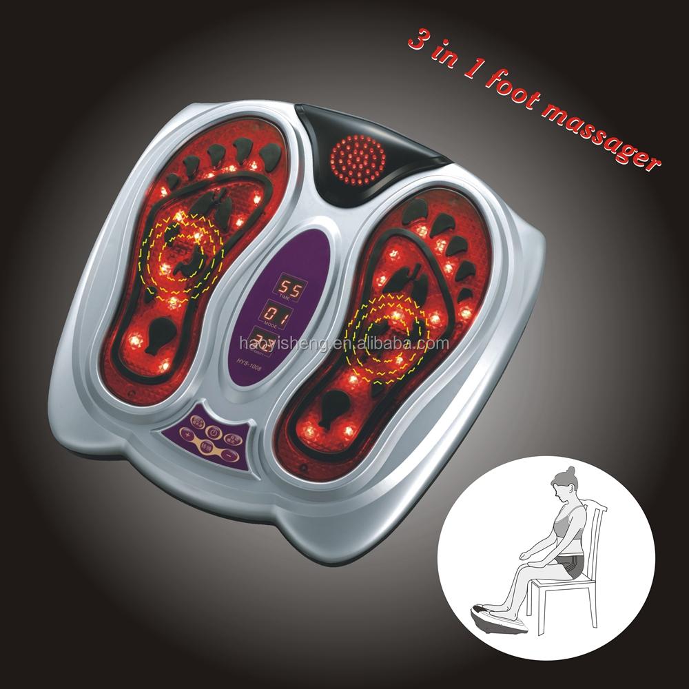 Тиенс массажеры вакуумный дробеструйный аппарат ltc 1070 pn