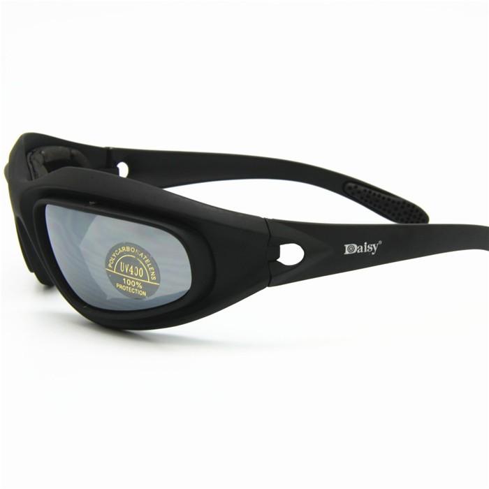 697ec88793f ... lenses-Polarized C5 EN parts 70003 ...