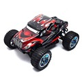 HSP Rc Car 1 10 Scale 4wd Electric Power Remote Control Car 2 4GHz Brushless With