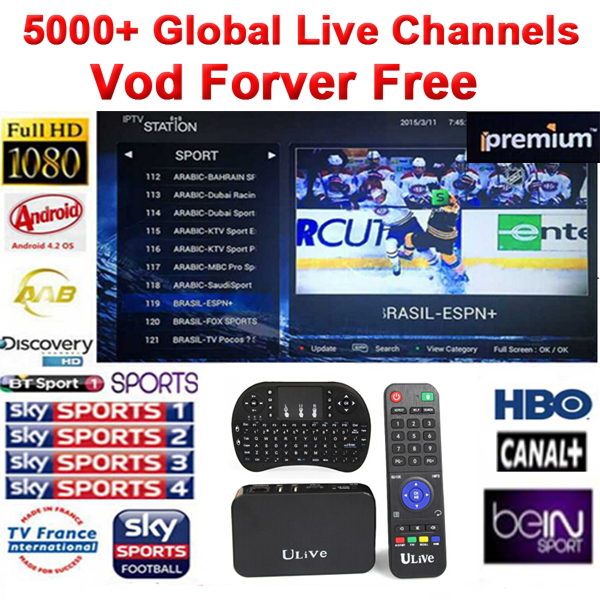 Iptv adult channels - tenlaserp-blt ga