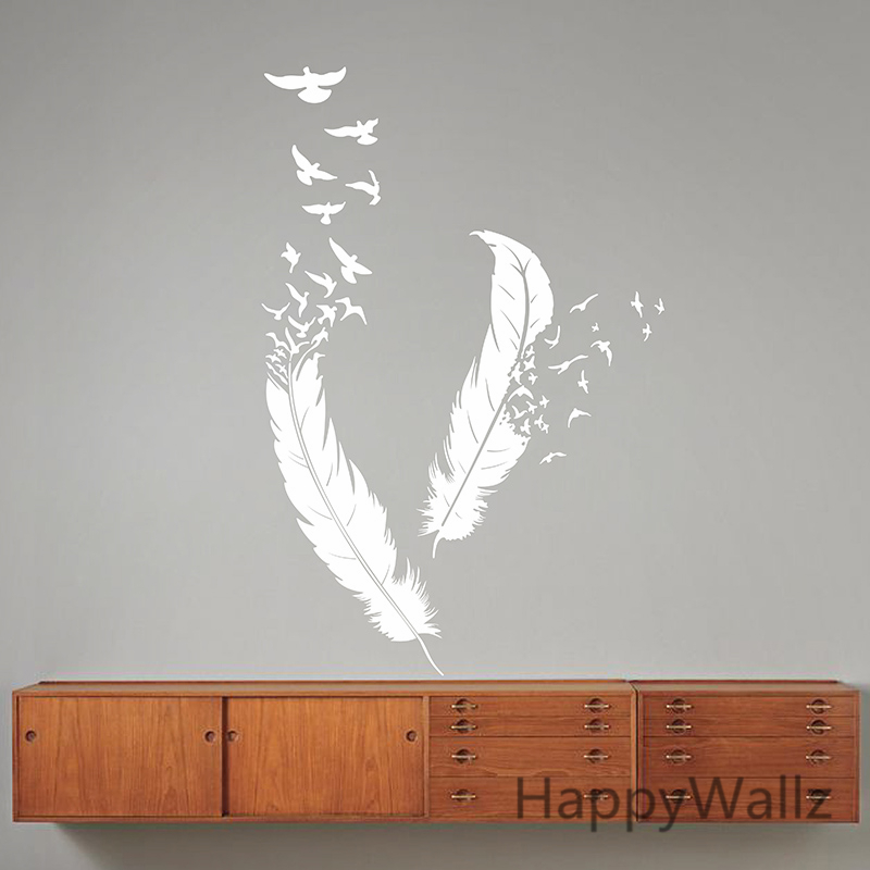 modern wall stickers related - photo #49