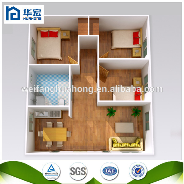 High Quality Nice Design Cheap 3 Bedroom House Plans - Buy 3 Bedroom House  Plans,Cheap 3 Bedroom House Plans,High Quality Nice Design Cheap 3 Bedroom  ...