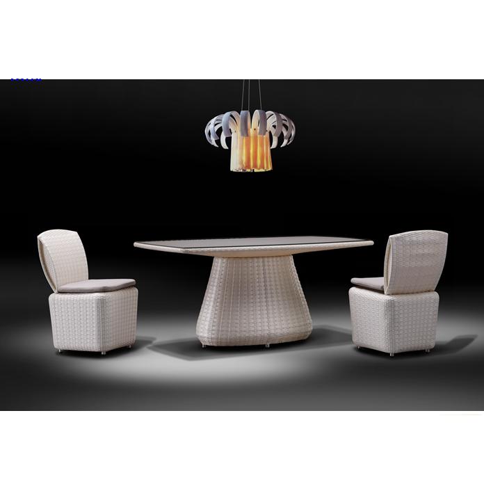 Праздничные столы и стулья, столы и стулья для ресторанов, свадебные стулья и столы