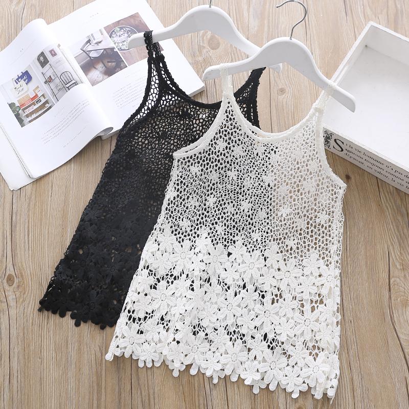 Детская одежда от производителя; Европейский стиль; Летние платья-Слипоны для маленьких девочек; Оптовая продажа онлайн-магазина