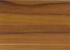 yellow sandalwood