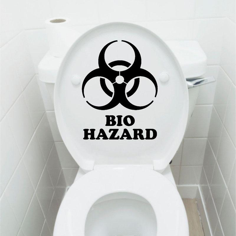 Popular Bio Toilet Buy Cheap Bio Toilet Lots From China