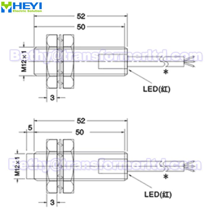HTB1MCWMGFXbSXFXXq6xXF2  Wire Prox Sensor Wiring Diagram on photoelectric wiring diagram, receiver wiring diagram, module wiring diagram, encoder wiring diagram, control wiring diagram, switch wiring diagram,