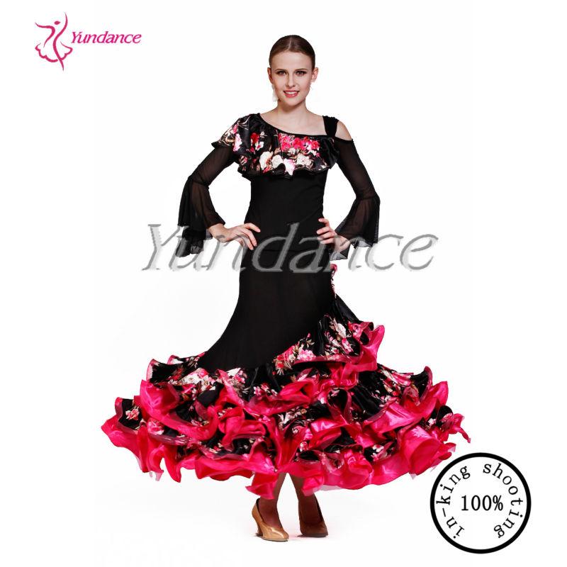83212ef212d5 Spain Costume For Women   Flamenco Adult Costume Sc 1 St Halloween ...