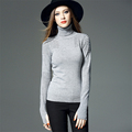 Long Sleeve Sweater Women Autumn Winter Fashion New Cotton Rabbit Hair Knitted Female Cardigan Women s