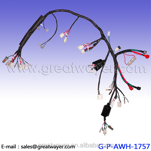 ultime wiring harness complete motorcycle wiring harness for harley or  custom - buy ultime wiring harness complete motorcycle wiring harness for  harley or custom,ultime wiring harness complete motorcycle wiring harness  for harley  alibaba.com