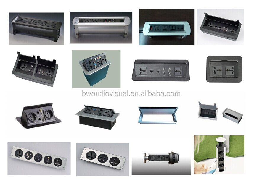 Kitchen Table Outlets