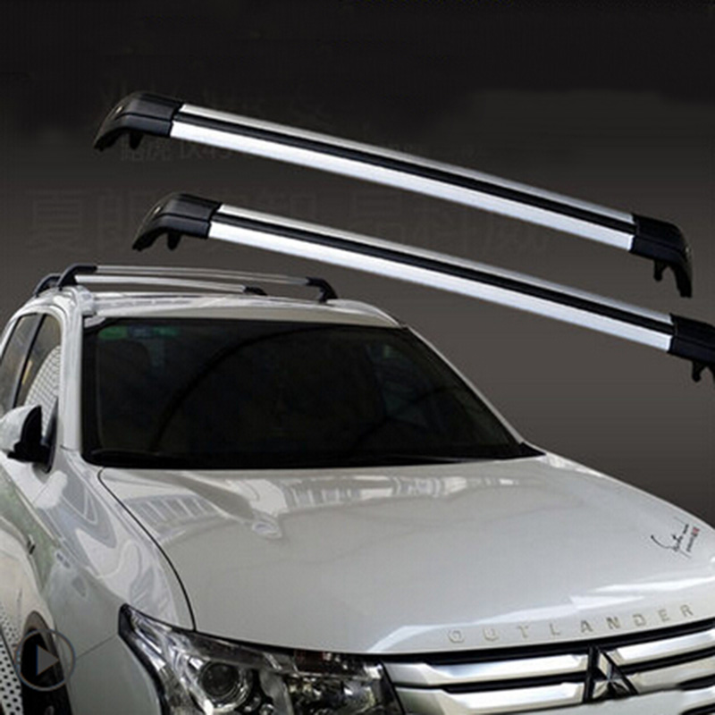 Online Buy Wholesale Mitsubishi Roof Racks From China