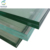 building transparent clear solar panel laminated glass