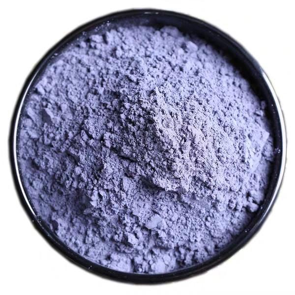 High quality blue tea powder, butterfly pea flower powder - 4uTea | 4uTea.com