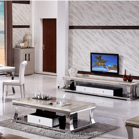 Moderna Sala Da Pranzo Lungo Bianco Di Marmo Tv Armadi Buy Sala Da Pranzo Mobili Tv Mobile Tv Moderno Lungo Mobile Tv Product On Alibaba Com