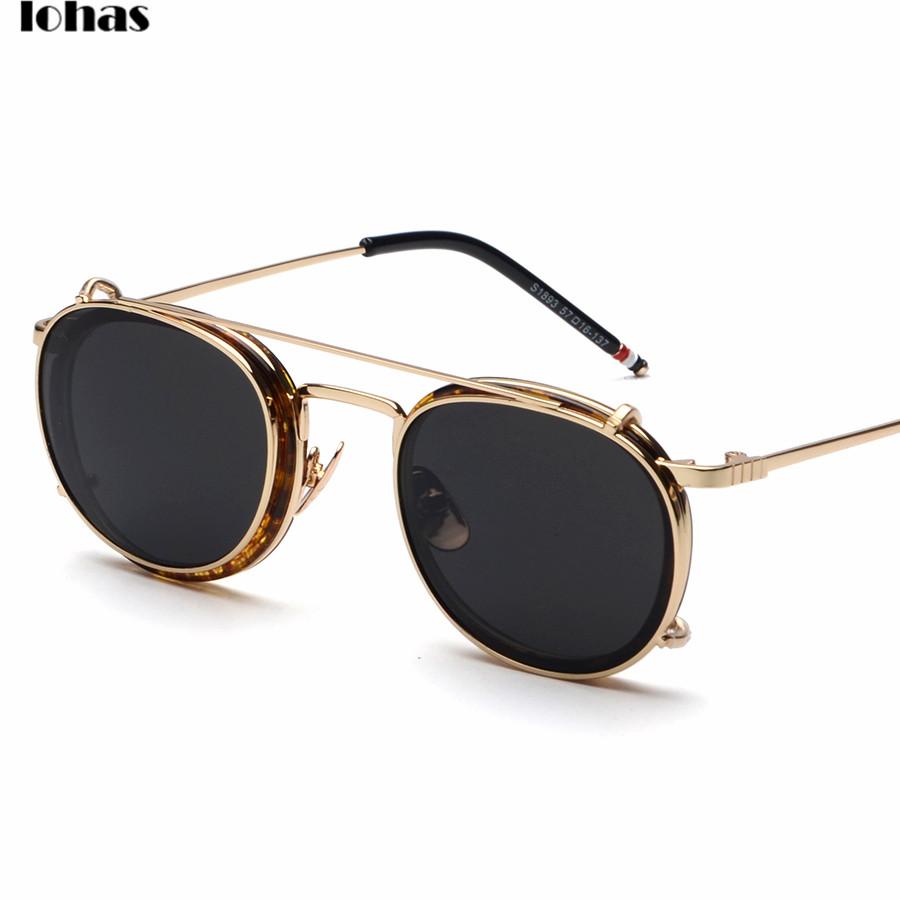 2609e62987f Clip On Sunglasses 2017 « Heritage Malta