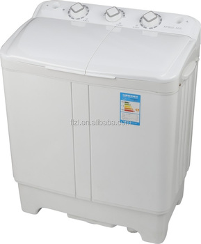 8kg Professional Laundry Used Industrial Washing Machine For home High Quality Used Washing Machine