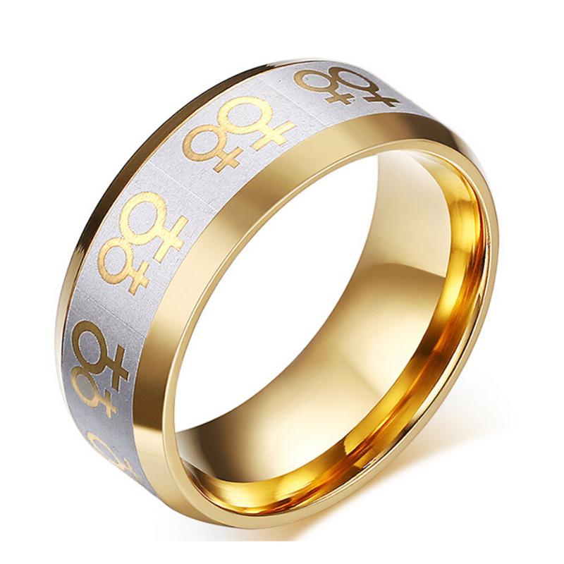rennes rencontre gay jewelry à Bron