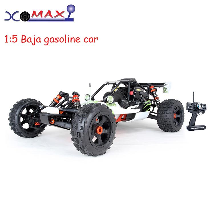 remote control gasoline car rc car toy 1 5 rc car baja baja 5b 1 5 rc car baja carro de. Black Bedroom Furniture Sets. Home Design Ideas