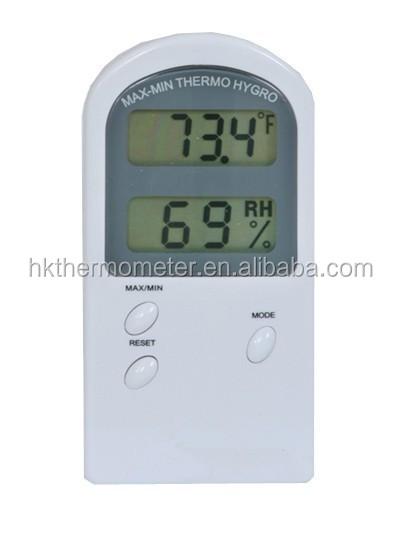 digital maximum and minimum thermometer buy digital maximum and minimum thermometer maximum. Black Bedroom Furniture Sets. Home Design Ideas
