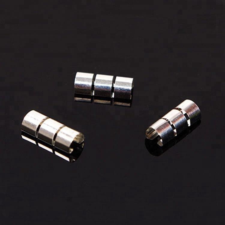 emi finger stock emc/emf shielding beryllium copper fingerstock
